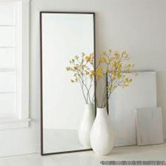 Compra de Espelho para Sala Morro Grande - Espelho Camarim