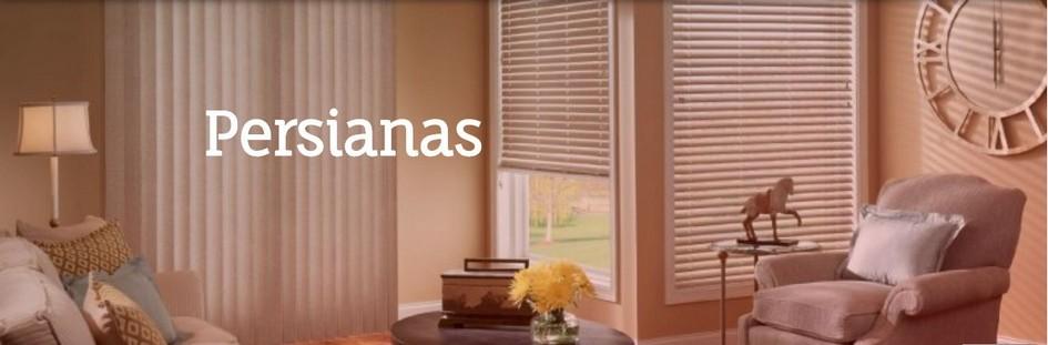 cortina-persiana-kasavip-banner2