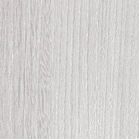 Instalação de Piso Laminado Branco Bosque Maia - Piso Laminado Branco