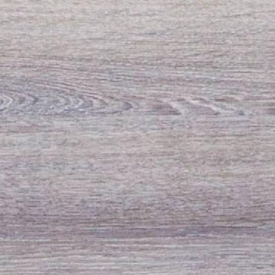 Piso Laminado Branco Torres Tibagy - Piso de Madeira Laminado para Empresa