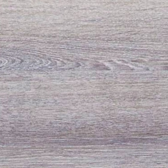 Piso Laminado Claro São Roque - Piso Laminado de Madeira