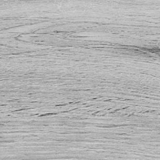Piso Vinílico Branco para Empresa Baquirivu - Piso Vinílico Apartamento