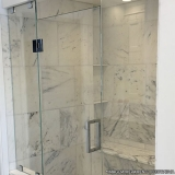 box de vidro para banheiro para empresa