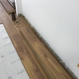 compra de piso de vinílico madeira para empresa Jardim Santa Mena