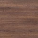 empresas de piso de madeira laminado para empresa Parque Renato Maia