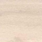 empresas de piso laminado branco Sadokim
