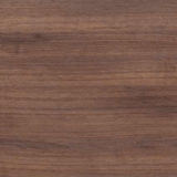 empresas de piso madeira laminado para empresa Padre Bento