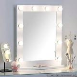 espelho camarim Paraventi