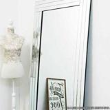espelho de parede para empresa Invernada