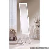 espelho para quarto Cidade Maia