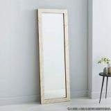 espelho para sala orçamento Guarulhos