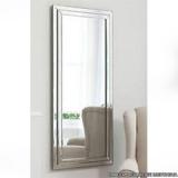 espelho para sala Baquirivu
