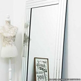 espelho redondo para empresa Penha de França