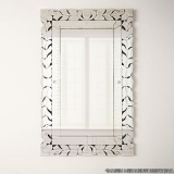 espelho veneziano orçamento Cocaia