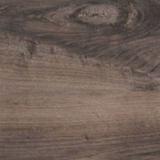 instalação de piso de madeira laminado para empresa Jardim Santa Paula