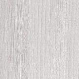 instalação de piso laminado branco Vila União
