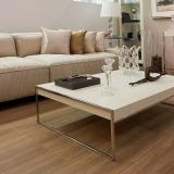 instalação de piso laminado de madeira Fernão Dias