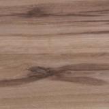 instalação de piso madeira laminado para empresa Jardim papai