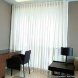 lojas de persiana vertical para empresa Vila Progresso
