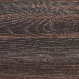 piso de madeira laminado para empresa Jardim Santa Francisca