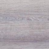 piso laminado branco Paes de barros