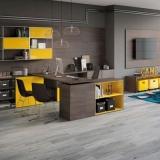 piso laminado de madeira orçamento Macedo