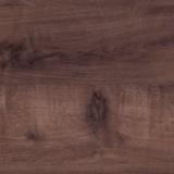 piso madeira laminado para empresa Vila Sabrina