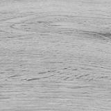 piso vinílico branco para empresa Bosque Maia