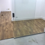 venda de piso vinílico apartamento Vila Sabrina