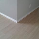 venda de piso vinílico branco para empresa Jardim Gumercindo